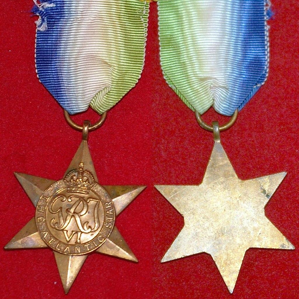 WW2 Atlantic Star.jpg