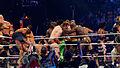 WWE 2014-04-06 19-18-48 NEX-6 9693 DxO (13942561924).jpg