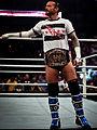WWE Champion CM Punk.jpg