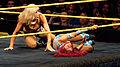 WWE NXT 2015-03-28 00-25-06 ILCE-6000 3979 DxO (17179161578).jpg