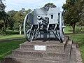 WWI Field Gun 316.JPG