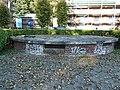 WW Baursberg Deckel Sammelschacht (1).jpg