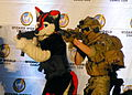 WW Chicago 2014 Contest - Soldier & K9 Unit (15065302081).jpg
