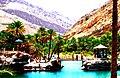 Wadi Bani Khalid oman.jpg