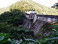 Wagatani dam.jpg