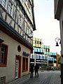 Waiblingen Altstadt.jpg