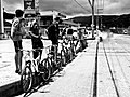 Waiting Fot Tour Of Colombia (117179037).jpeg