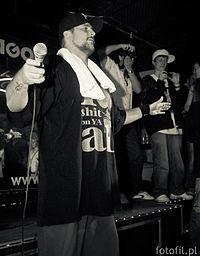 Waldemar Kasta Wikipedia Wolna Encyklopedia
