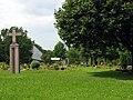 Waldfriedhof Gundelfingen.jpg