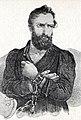 Walerian Lukasinski litograf 2 (cropped).jpg