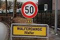 Walferdange, panneau de localisation (2).jpg