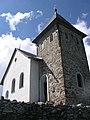 Wallfahrtskirche Maria Schnee 2004 4.JPG
