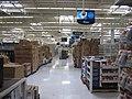 WalmartUptownNOLA31Mch06.jpg