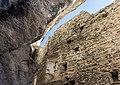 Waltensburg-Vuorz. Ruïne Burg Kropfenstein (Casti Grotta) (d.j.b.) 03.jpg