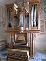 Waltensburg Kirche Orgel.JPG