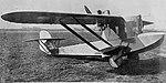 Walter Vega a Fizir A.F. 2 (1931).jpg