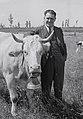 Walterio Meyer Rusca (1882–1969).jpg