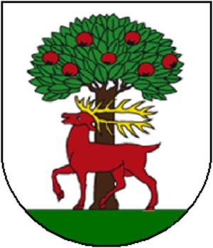 Walzenhausen - Image: Walzenhausen Blazono