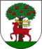 Coat of Arms of Walzenhausen