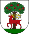 Walzenhausen-Blazono.png