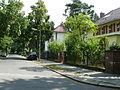 Wannsee Kyllmannstraße.JPG
