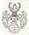 Wappen-Egidy.JPG