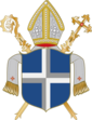 Coat of arms of Havelberg
