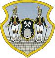 Wappen Brand-Erbisdorf.png
