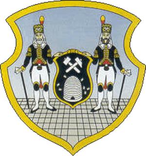 Brand-Erbisdorf