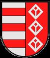 Wappen Brey.png