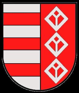 Wappen_Brey.png