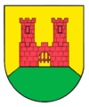 Wappen Burgberg.png