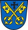 Wappen Buxtehude.png