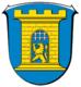 Wappen Dillenburg