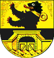 Wappen Dornumersiel.png