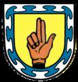 Wappen Eisenbach-alt.png