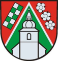 Wappen Exdorf.png