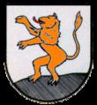 Wappen Felldorf.png