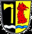 Wappen Fensterbach.png