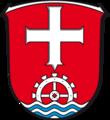 Wappen Gorxheimertal.png