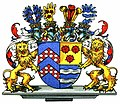 Wappen Graf Schall Riaucour.jpg