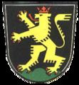 Wappen Heidelberg.png