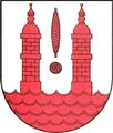 Wappen Jessnitz.png