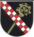 Wappen Kirburg.png