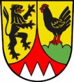 Wappen Landkreis Hildburghausen.png