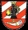 Wappen Landkreis Neu-Ulm.png