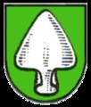 Wappen Lenningen-Schopfloch.png