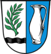 Coat of arms of Lohberg