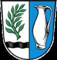 Wappen Lohberg.png