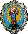Wappen Marienberg (Erzgebirge).png